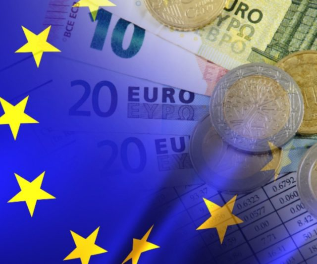 Mauritius compliant with EU Tax Good Governance Principles